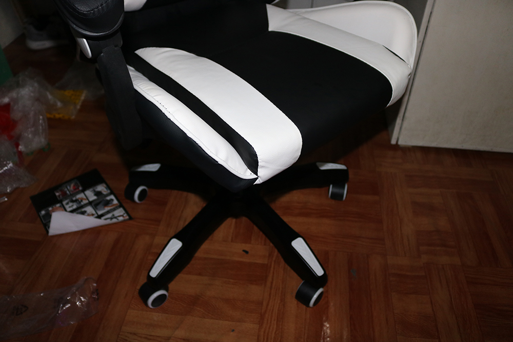 Groovy Panther Gaming Gears Budget Or Cheap Wmd Tech Camellatalisay Diy Chair Ideas Camellatalisaycom