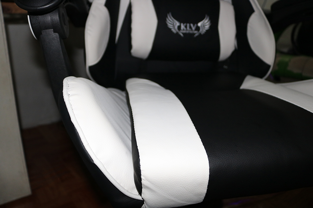 Stupendous Panther Gaming Gears Budget Or Cheap Wmd Tech Camellatalisay Diy Chair Ideas Camellatalisaycom