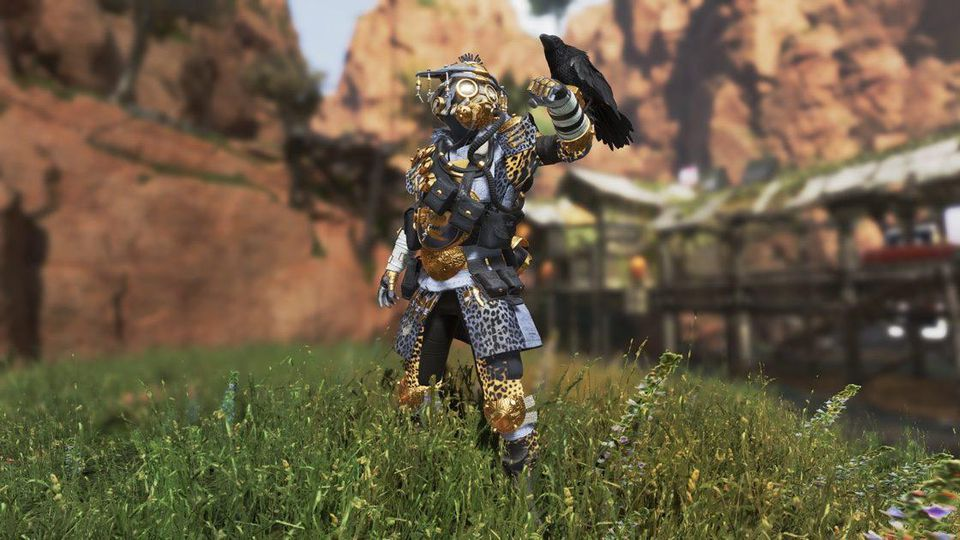 apex legends hackers may 2019