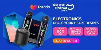lazada mid year festival sale