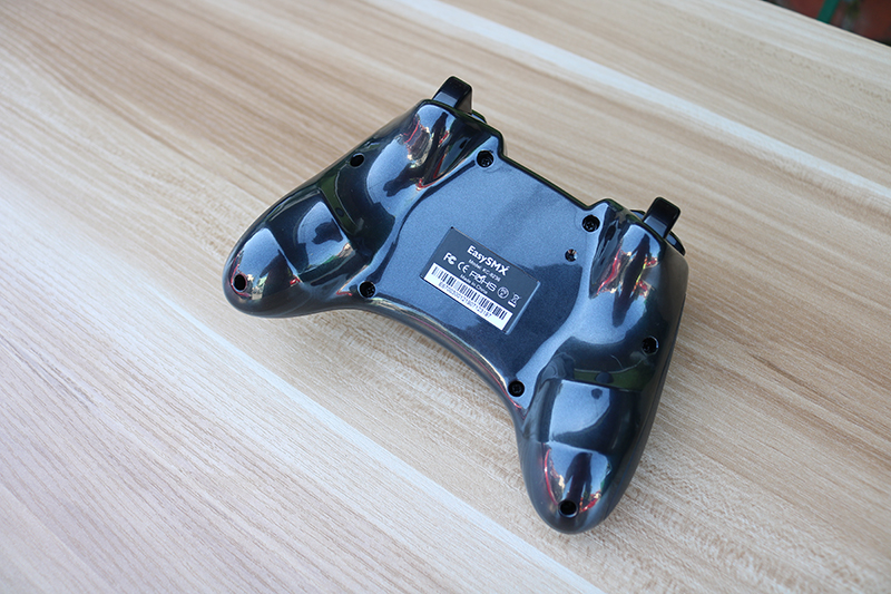 EasySMX KC 8236 Wireless Gamepad