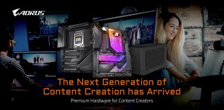 The-Next-Generation-of-Content-Creation-has-arrived